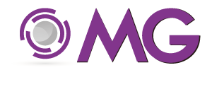 MG Lounge